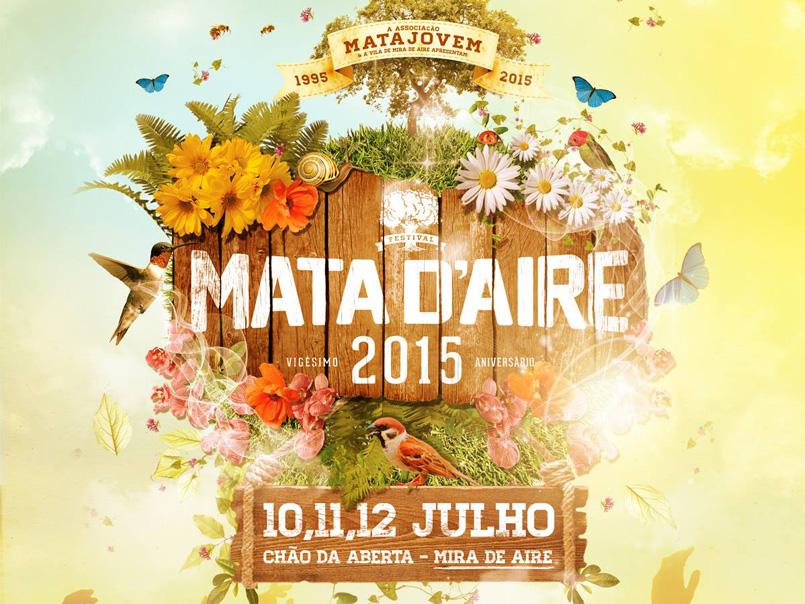 Mata D'Aire 2015