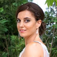 Marina Brás